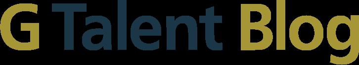 G Talent Blog